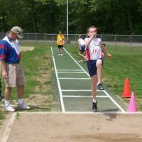 quinn-long-jump
