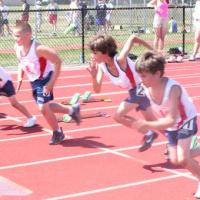 100m-boys-500x340