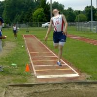 tim-long-jump 600x400