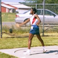 adirondack-junior-olympian-500x444