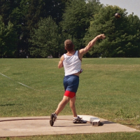 anthony-shot-put-395x394