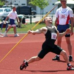 javelin anthony
