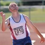 brandon long jump lead