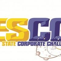 ESCC final
