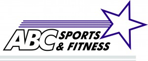 ABC Sports & Fitness