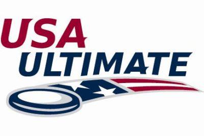 USAUltimateLogo435x290