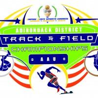 Adirondack Championship 2014