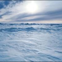 frozen-tundra-200x200.jpg