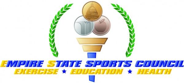 ES Sports-FINAL