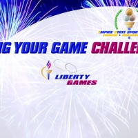 bring your game challenge website article photo-2-01