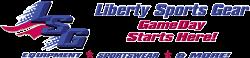 LibertySportsGear.com