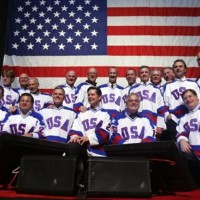 Miracle On Ice at 35