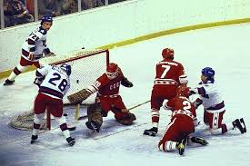 Miracle on Ice II