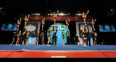 perry cheer 2